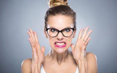 7 SÍNTOMAS QUE MUESTRAN UN DESEQUILIBRIO HORMONAL Y QUE NO DEBES IGNORAR